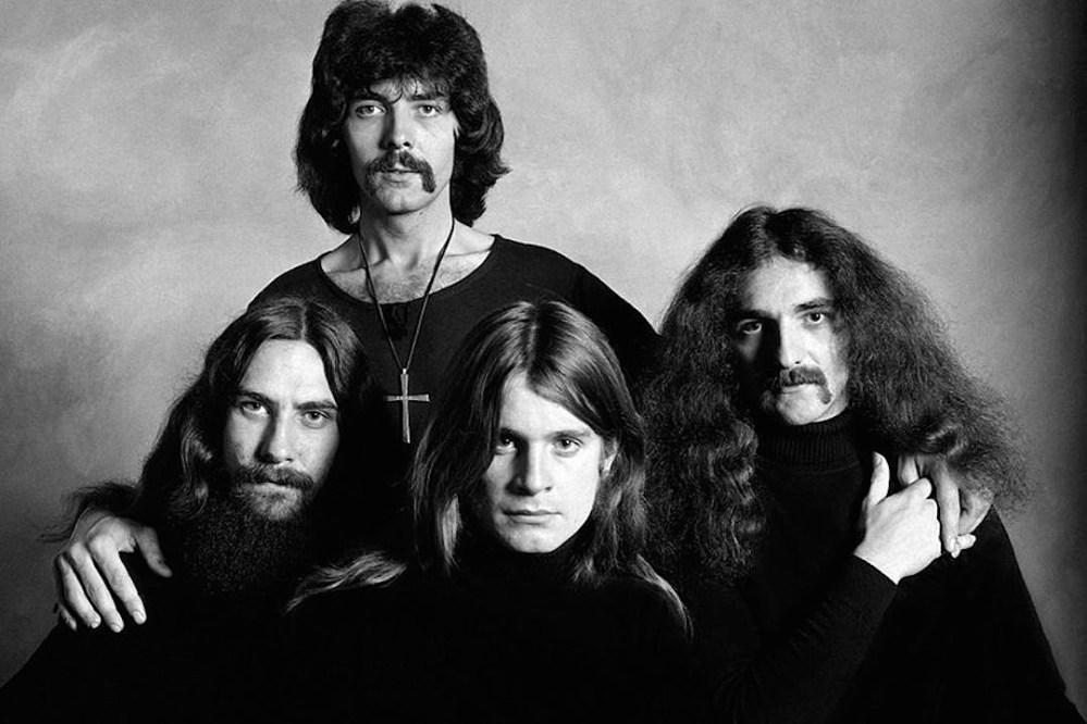 Black-Sabbath-Warner