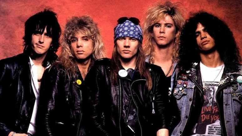 Guns_N_Roses_promo-1